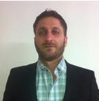 Hassan Nemr - Inhaber
